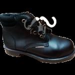 Bota-Cuero-Mocasín-Puntera-Acero-Norma-EN12568-Ref-CB4122-Obrero