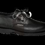 Zapato-Vigilante-para-Hombre